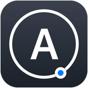 Annotable für iOS