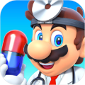 Dr. Mario World für iOS