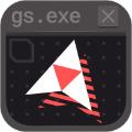 Glitchskier für iOS