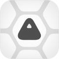 Hexanome für iOS