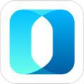 Outbank für iPad