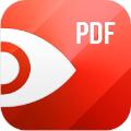 PDF Expert für iPad