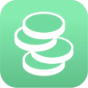 Pennies für iOS