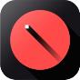 Spaceplan für iOS
