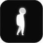 Starman für iOS