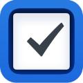 Things 3 für iOS