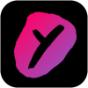 Yonks für iOS