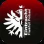 Eintrach Frankfurt Podcast