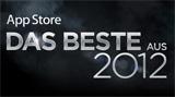 Das Beste aus 2012