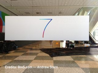 teaser__wwdc2013__io7_9to5___credits_andrew_stern