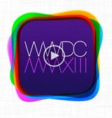 WWDC Stream