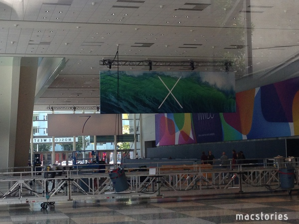 wwdc2013__osx__macstories