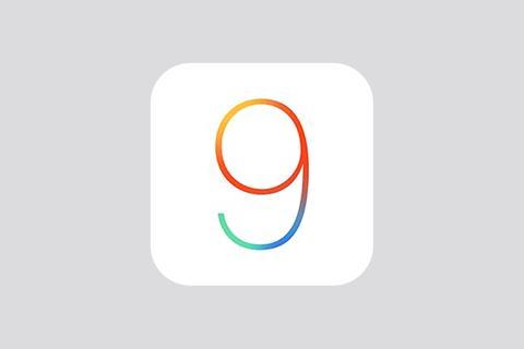 teaser iOS 9