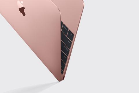 teaser MacBook (2016)