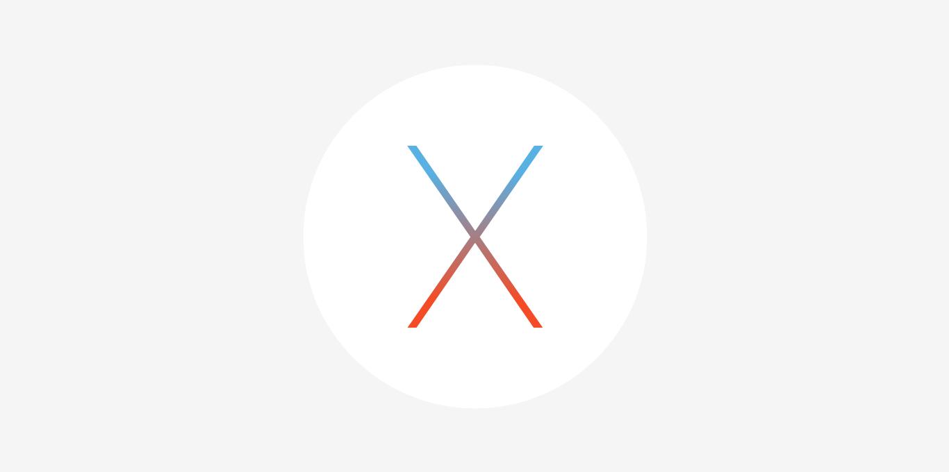 Teaser Updates für macOS, OS X und Safari