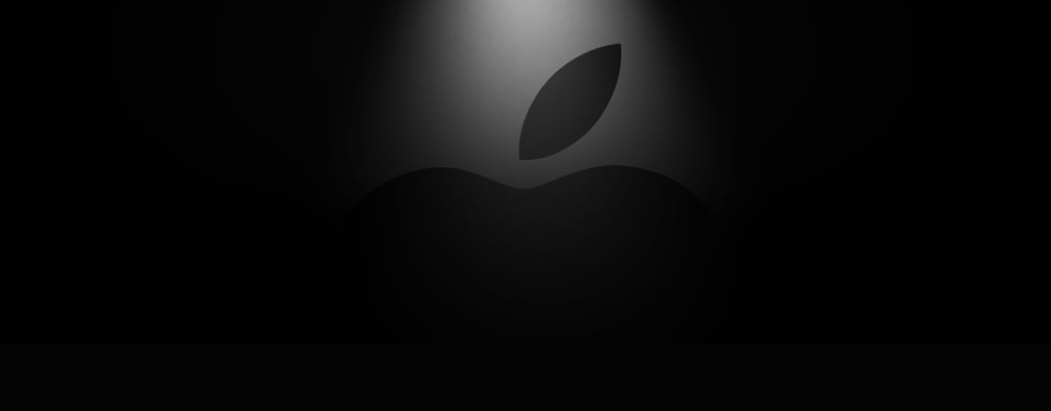 Teaser Apple Event