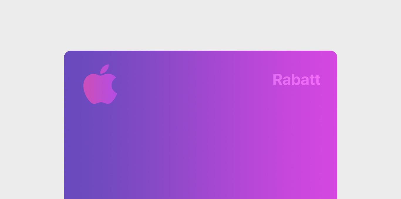 Teaser iTunes-Rabatt bei Lidl 22.-28.01.