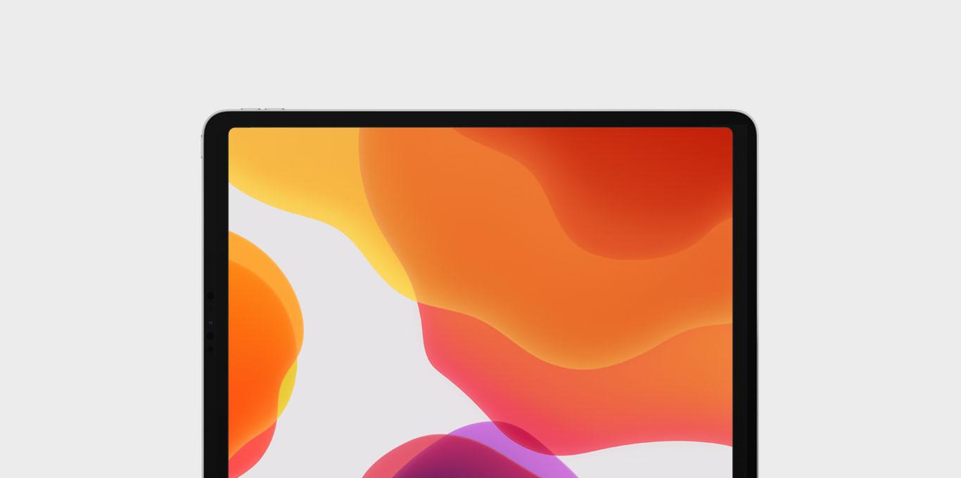 Teaserbild iPad 2019