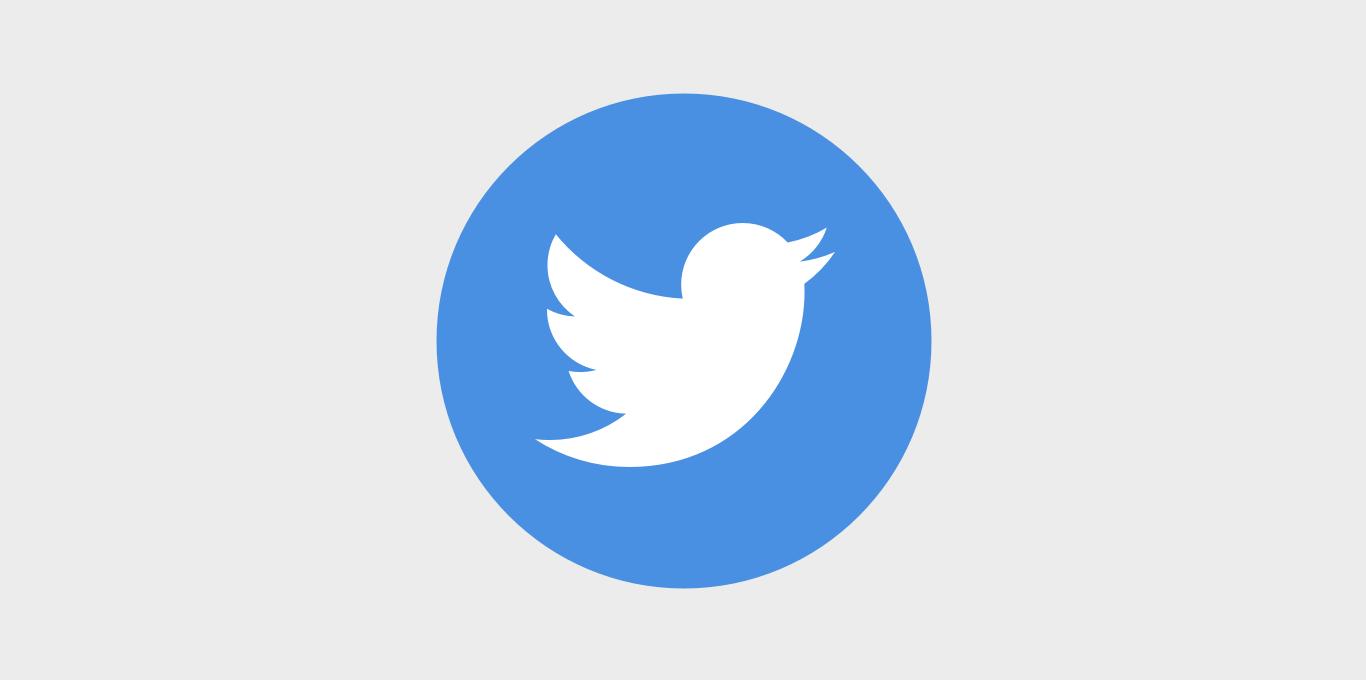 Teaser Twitter für macOS